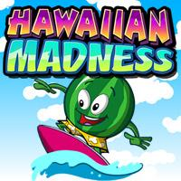 Hawaiian Madness